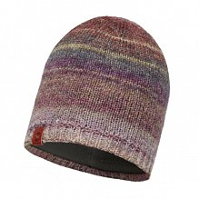 Шапка BUFF DAILY COLLECTION KNITTED & POLAR HAT BUFF LIZ MULTI