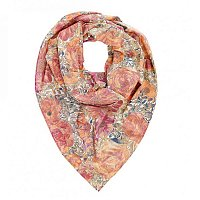 Шарф BUFF URBAN BUFF Studio LARGE ROSE