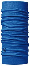 Бандана BUFF Angler Wool BUFF COBALT