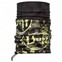 Шарф BUFF NECKWARMER BUFF Pro KRASH