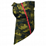 Бандана BUFF WINDPROOF WINDPROOF BANDANA BUFF GREEN HUNT MILITARY L/XL/OD