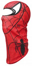 Superheroes Spidermask