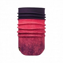 Шарф BUFF WINDPROOF WINDPROOF NECKWARMER BUFF XTREME PINK