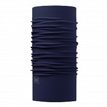 Бандана BUFF Original Buff MEDIEVAL BLUE/OD