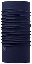 Бандана BUFF ORIGINAL BUFF SOLID MEDIEVAL  BLUE