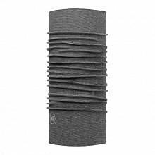 Бандана BUFF Original Buff GREY STRIPES-GREY-Standard/OD