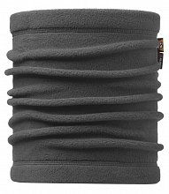 Шарф BUFF POLAR NECKWARMER BUFF SOLID   GREY