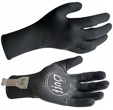 Перчатки рыболовные BUFF Sport Series MXS Gloves черный