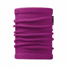 Шарф BUFF POLAR NECKWARMER SOLID MARDI GRAPE