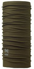 Бандана BUFF Angler High UV Protection BUFF MILITARY