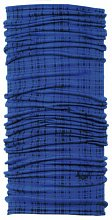 Бандана BUFF TUBULAR WOOL BUFF COLOMBO COBALT